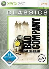 Microsoft PC - & Videospiele mit Regionalcode PAL Battlefield