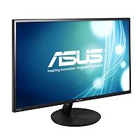 Computer-Monitore mit integrierten Lautsprechern und HDMI Standard