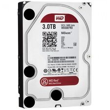 3TB Storage Capacity Internal Hard Disk Drives