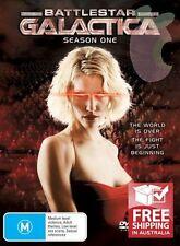 Widescreen Region Code 4 (AU, NZ, Latin America...) M Rated DVDs & Blu-ray Discs