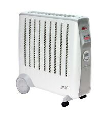 Dimplex Metal Space Heaters