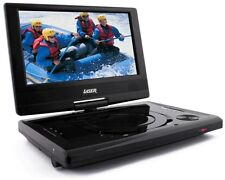 Laser DVD Players