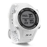 Monochrome Waterproof GPS Units