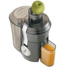 Citrus Press/Juicer automatic