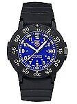 Plastic Band Analog Unisex Wristwatches