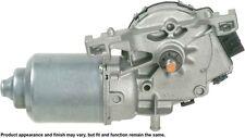 Cardone Industries 43-4481 Remanufactured Wiper Motor