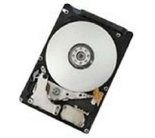 "Hitachi SATA III 2.5"" Internal Hard Disk Drives"