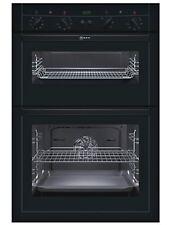 Neff Built - In Ovens