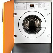 Beko Front Load Washing Machines & Dryers