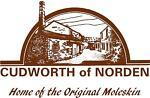 Cudworth Of Norden