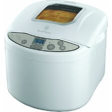Russell Hobbs Bread Makers