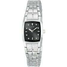 Citizen Women's Analogue Wristwatches