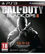 Jeux vidéo Call of Duty 18 ans et plus pour l'action et aventure