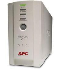 APC Computer-USVs mit Überspannungsschutz 230 V