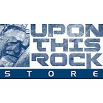 Upon This Rock Store