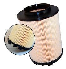 Prime Guard Filters PAF5556 Air Filter