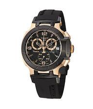 Tissot Quarz-(Batterie) Armbanduhren für Herren