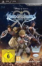 Collector's Edition vom Koch Media-PC - & Videospiele mit USK ab 6