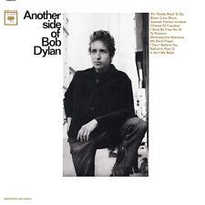 Folk Vinyl-Schallplatten mit Rock-Genre (kein Sampler)