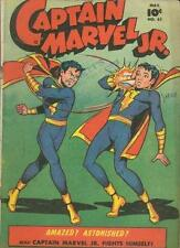 Capitán Maravilla Jr.