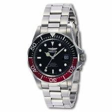 Invicta Mechanical (Automatic) Casual Wristwatches