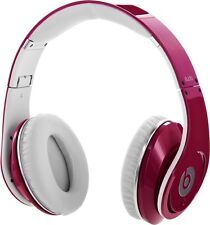 Beats by Dr. Dre Wired Headphones with Microphone