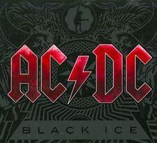 Epic Digipak Pop Music CDs