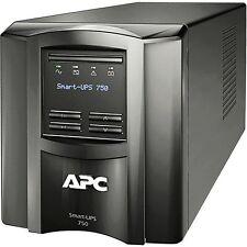 APC 230 V Computer Uninterruptible Power Supplies (UPS)