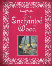 Bedtime Hardcover Books Enid Blyton for Children