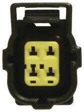 NGK 23159 Oxygen Sensor