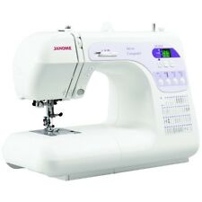 Computerised Quilting Craft Sewing Machines