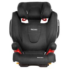 RECARO Baby Car Seats & Accessories