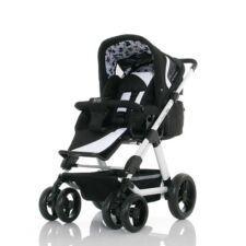 Kombikinderwagen & Sportwagen mit Maxi-Cosi Adapter für Kleinkinder