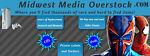 media-recovery