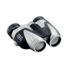 More than 25x Binoculars