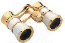 Coated Compact 25-29mm Binoculars & Monoculars