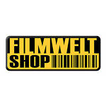 FILMWELT science fiction and more