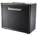 Blackstar Cabinet Guitar Amplifiers