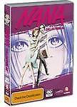 Romance Drama Widescreen DVDs & Blu-ray Discs