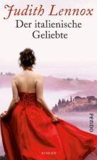 Gebundene-Ausgabe-Italienische-Literatur Weltliteratur & Klassiker