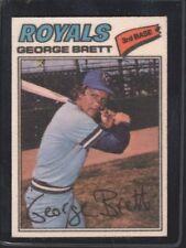 Topps Baseball Trading Cards For Sale Ebay