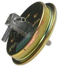 Standard Motor Products VS137 Vacuum Regulator