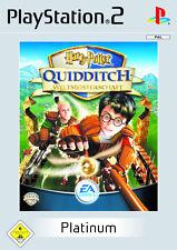 Electronic Arts PC - & Videospiele für die Sony PlayStation 4