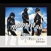 Hard Rock Ace Music CDs