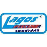 Lagos Piscine Shop