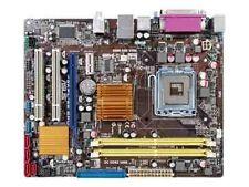ASUS AMD Mainboards mit DDR SDRAM-Speicher und PCI Express x16
