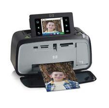 Imprimantes jet d'encre pour ordinateur A5 (148 x 210 mm)