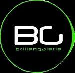 brillengalerie-online