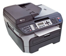 Imprimantes brothers DCP Brother pour ordinateur