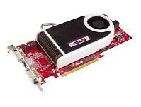Cartes graphiques et vidéo GDDR 3 pour ordinateur avec mémoire de 256 Mo
